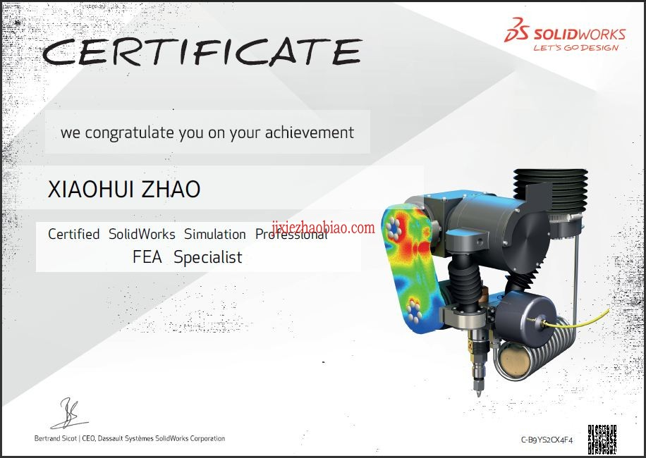 solidworks正树问答500+