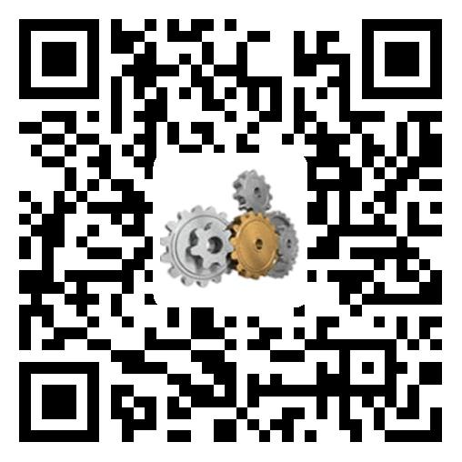 北京岚月科技有限公司微信公众平台